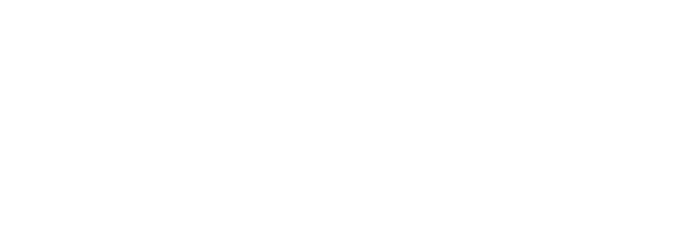 Connected Teachers Academy Logo