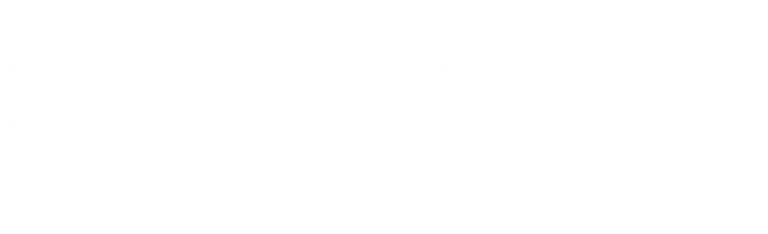 Connected Teachers Academy